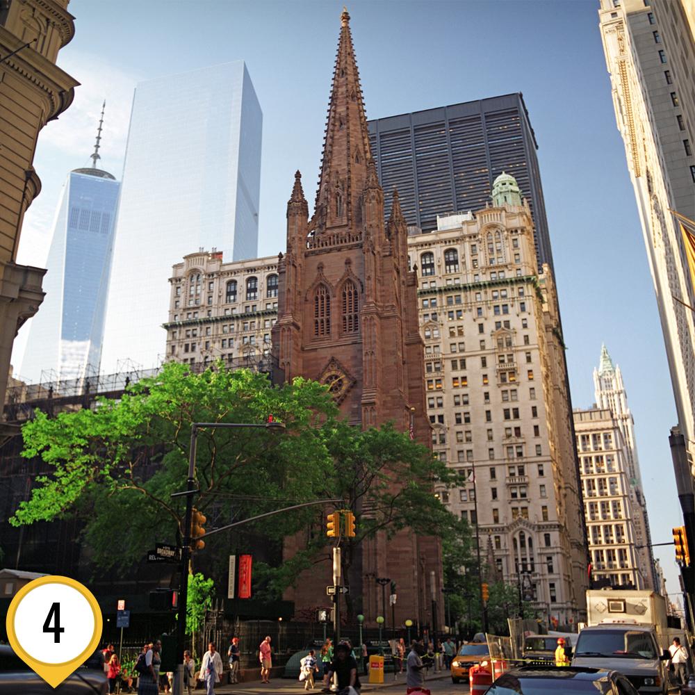 церковь_святой_троицы_нью_йорк_маршрут_6_ньюйоркгид.jpg