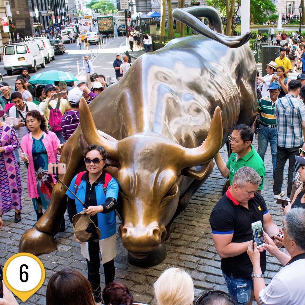 статуя_быка_с_уолл_стрит_нью_йорк_маршрут_6_ньюйоркгид.jpg