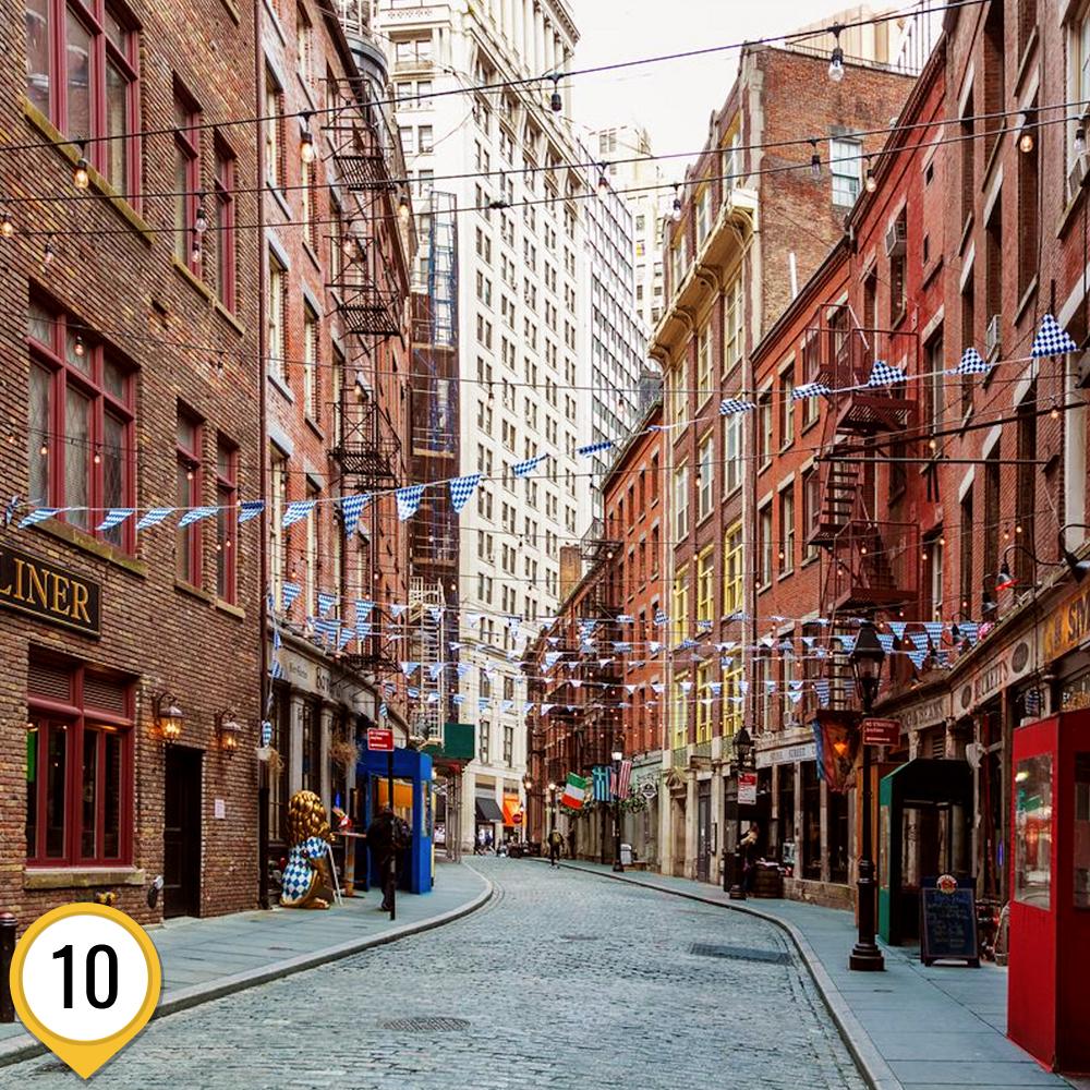 улица_стоун_стрит_нью_йорк_маршрут_6_ньюйркгид.jpg