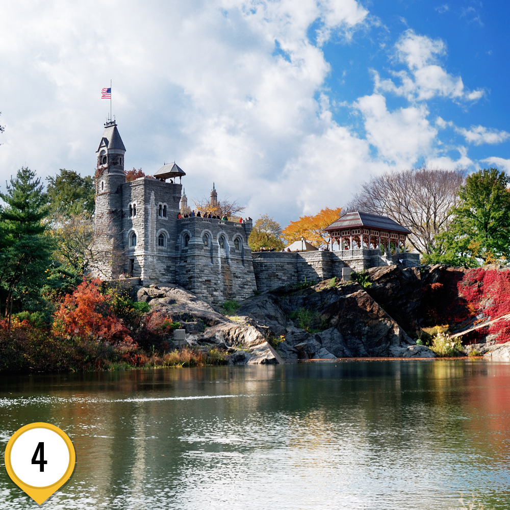 belvedere_castle_нью_йорк_маршрут_7_ньюйоркгид.jpg