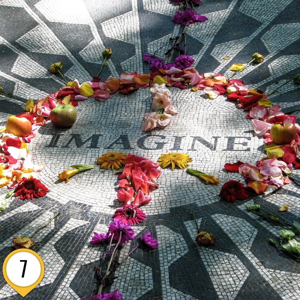 мемориал_леннона_нью_йорк_маршрут_7_ньюйоркгид.jpg
