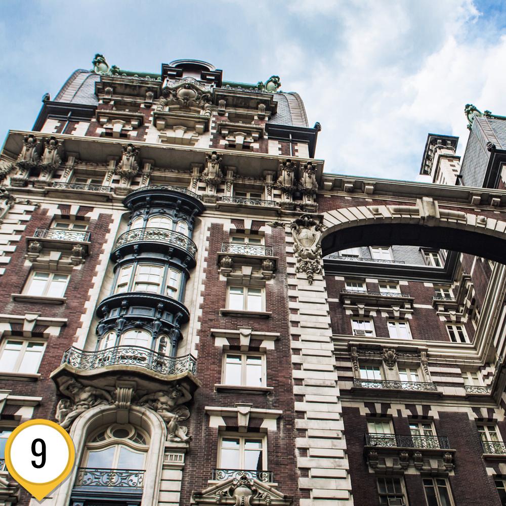 the_dorilton_нью_йорк_маршрут_7_ньюйоркгид.jpg