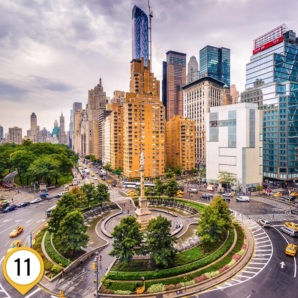 площадь_колумба_нью_йорк_маршрут_7_ньюйоркгид.jpg
