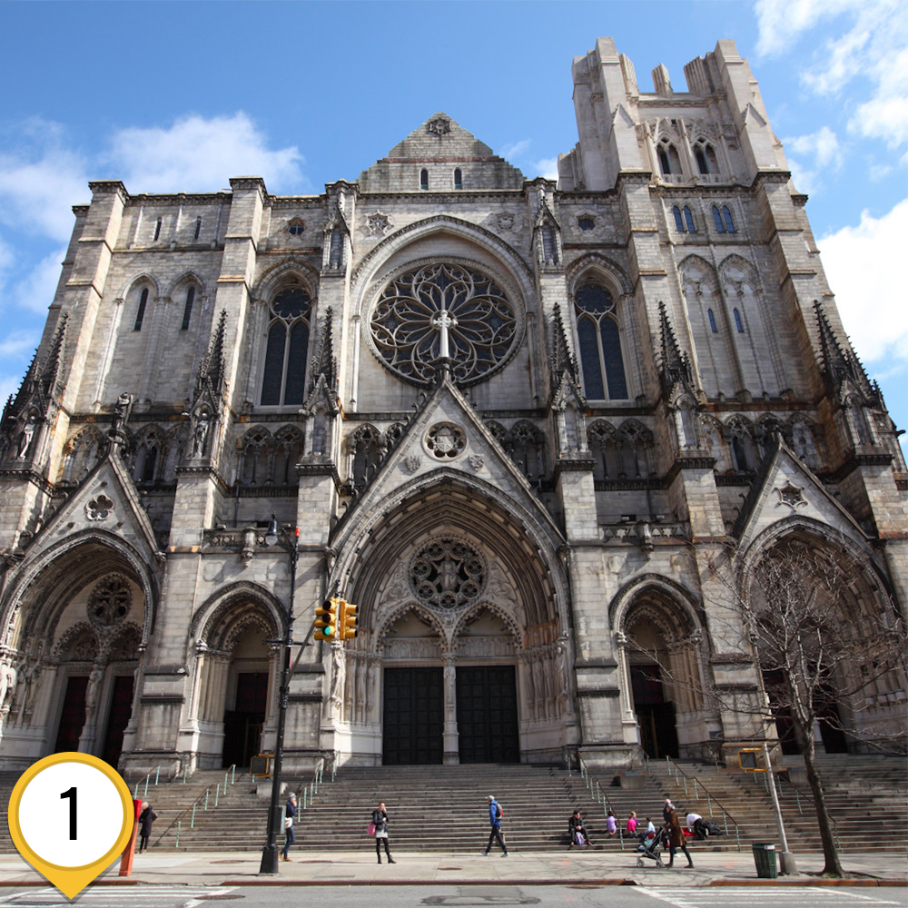 собор_Святого_Иоанна_нью_йорк_маршрут_8_ньюйоркгид.jpg