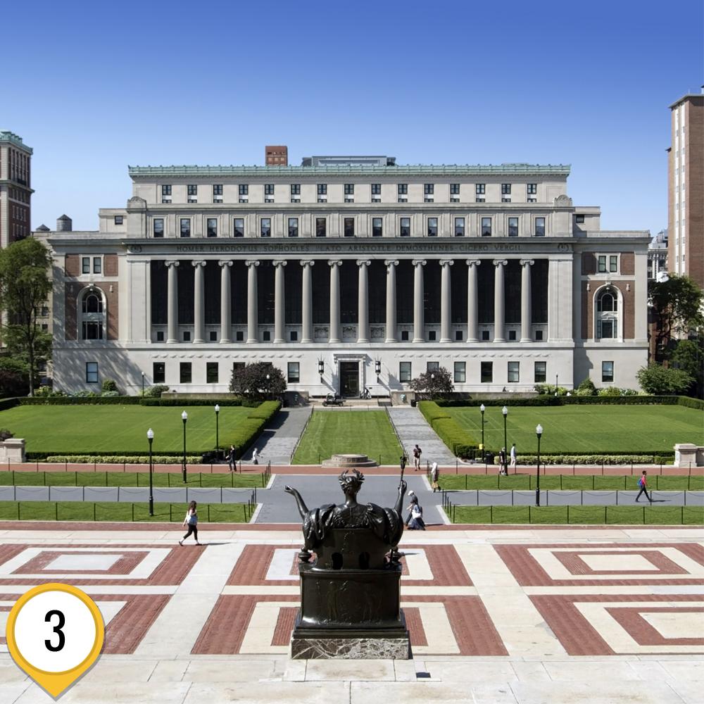 колумбийский_университет_нью_йорк_маршрут_8_ньюйоркгид.jpg
