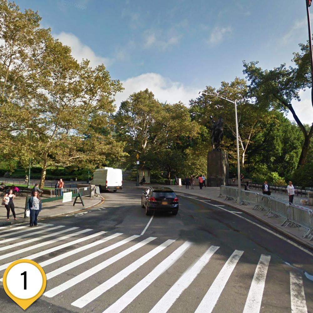 начало_вход_в_парк_маршрут1_ньюйорк_ньюйоркгид.jpg