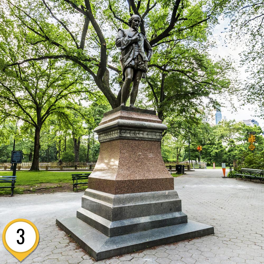 статуи_шекспира_и_колумба_маршрут1_ньюйорк_ньюйоркгид.jpg