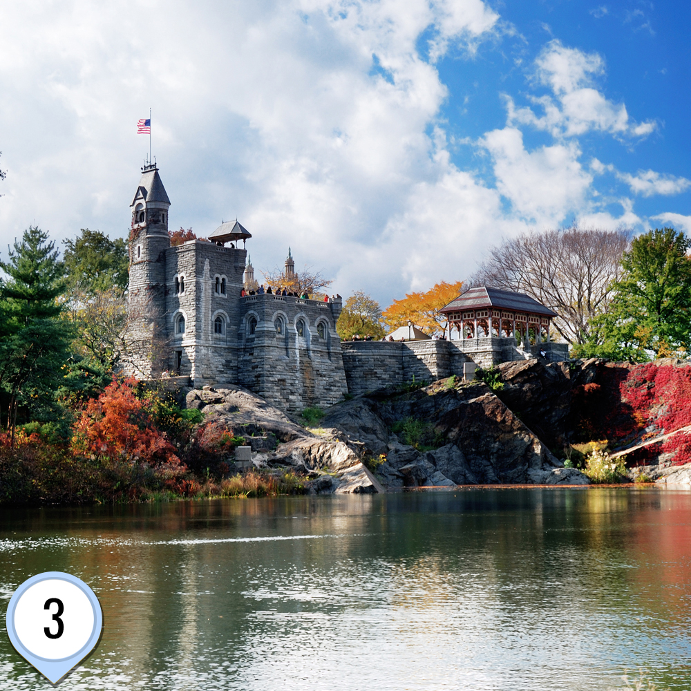 belvedere_castle_маршрут_центральный_парк_ньюйоркгид.jpg