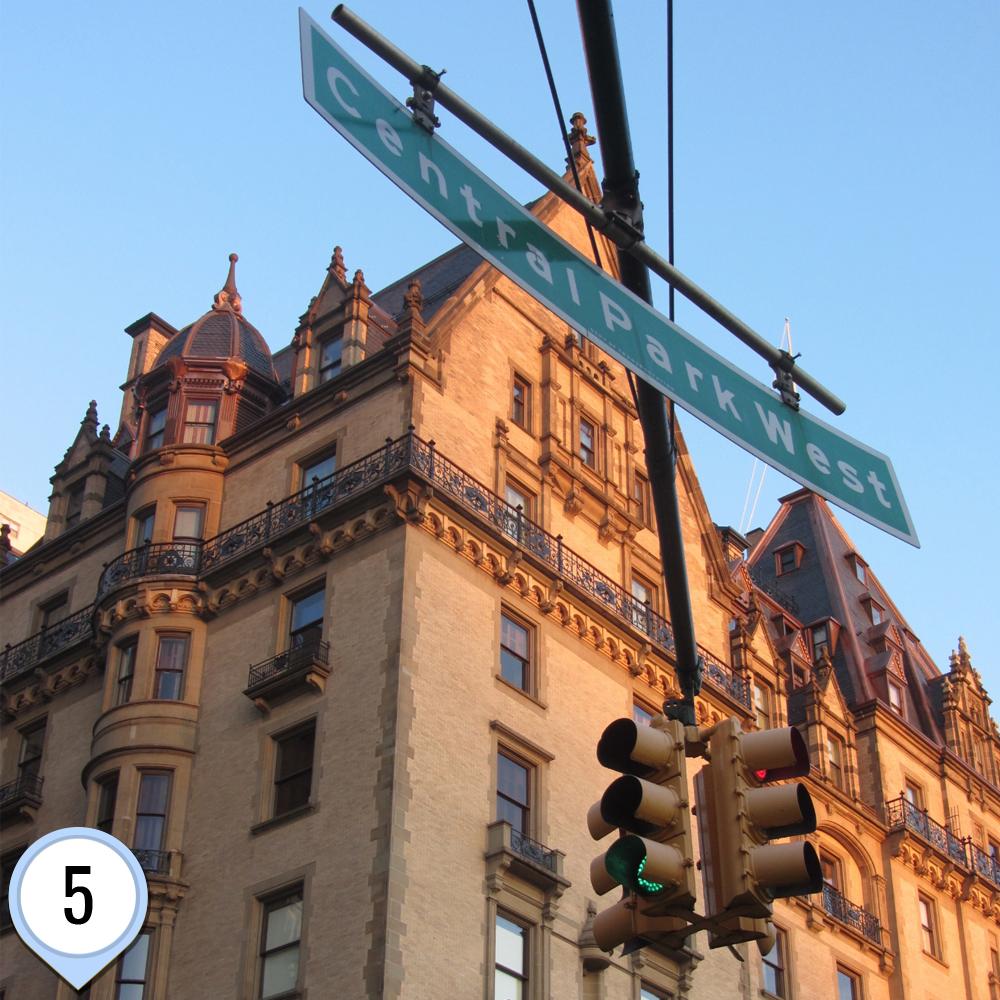 особняк_дакота_нью_йорк_маршрут_центральный_парк_ньюйоркгид.jpg