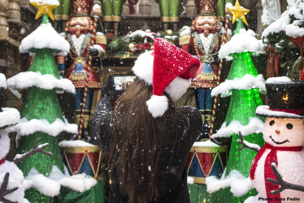 Рождество Нью-Йорк 1.jpg