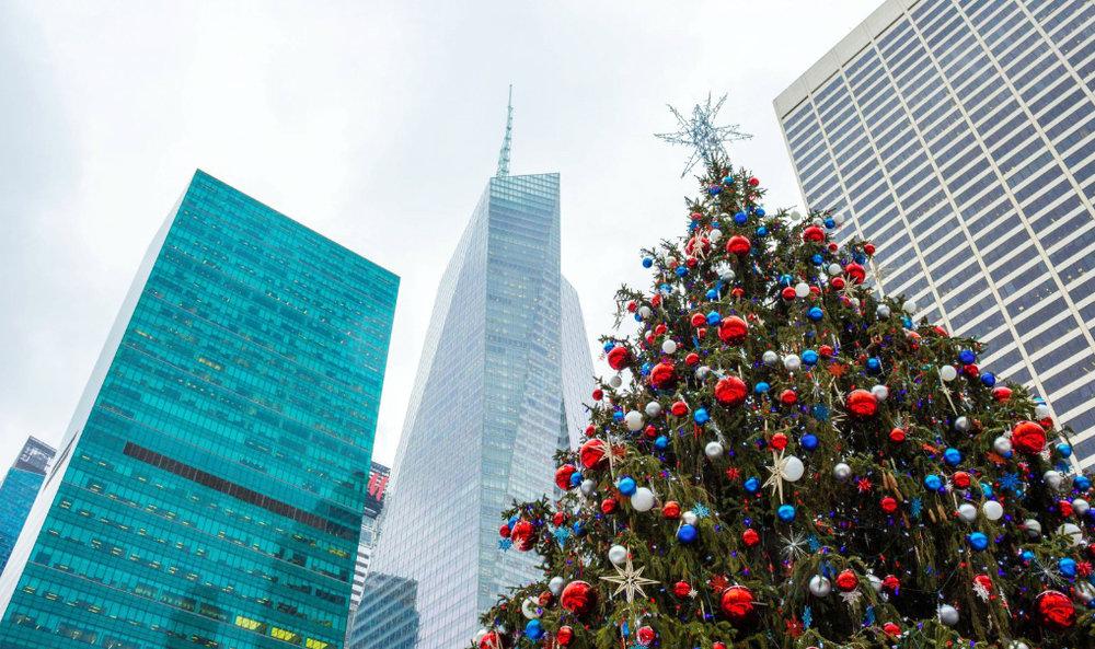 рождество_новый_год_в_нью_йорке_ньюйоркгид.jpg