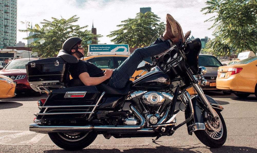 тур по Нью-Йорку на мотоцикле.jpg