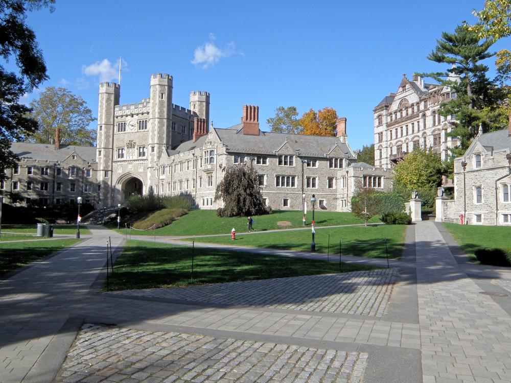 Принстонский_университет.jpeg