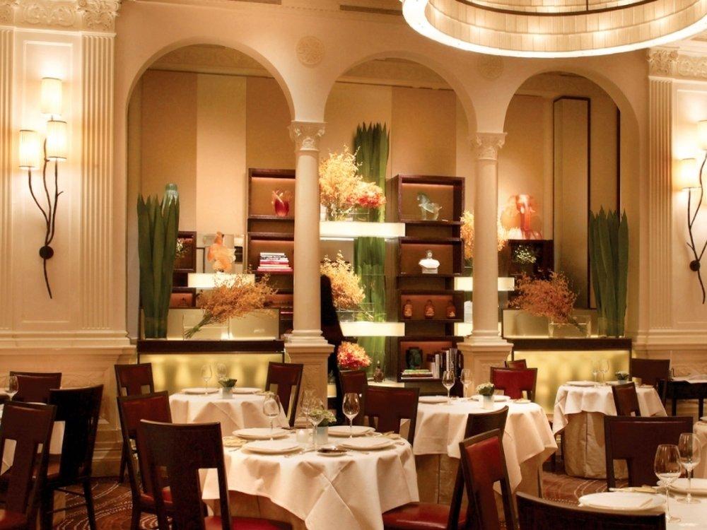 Ресторан Даниэль Нью-Йорк.jpg