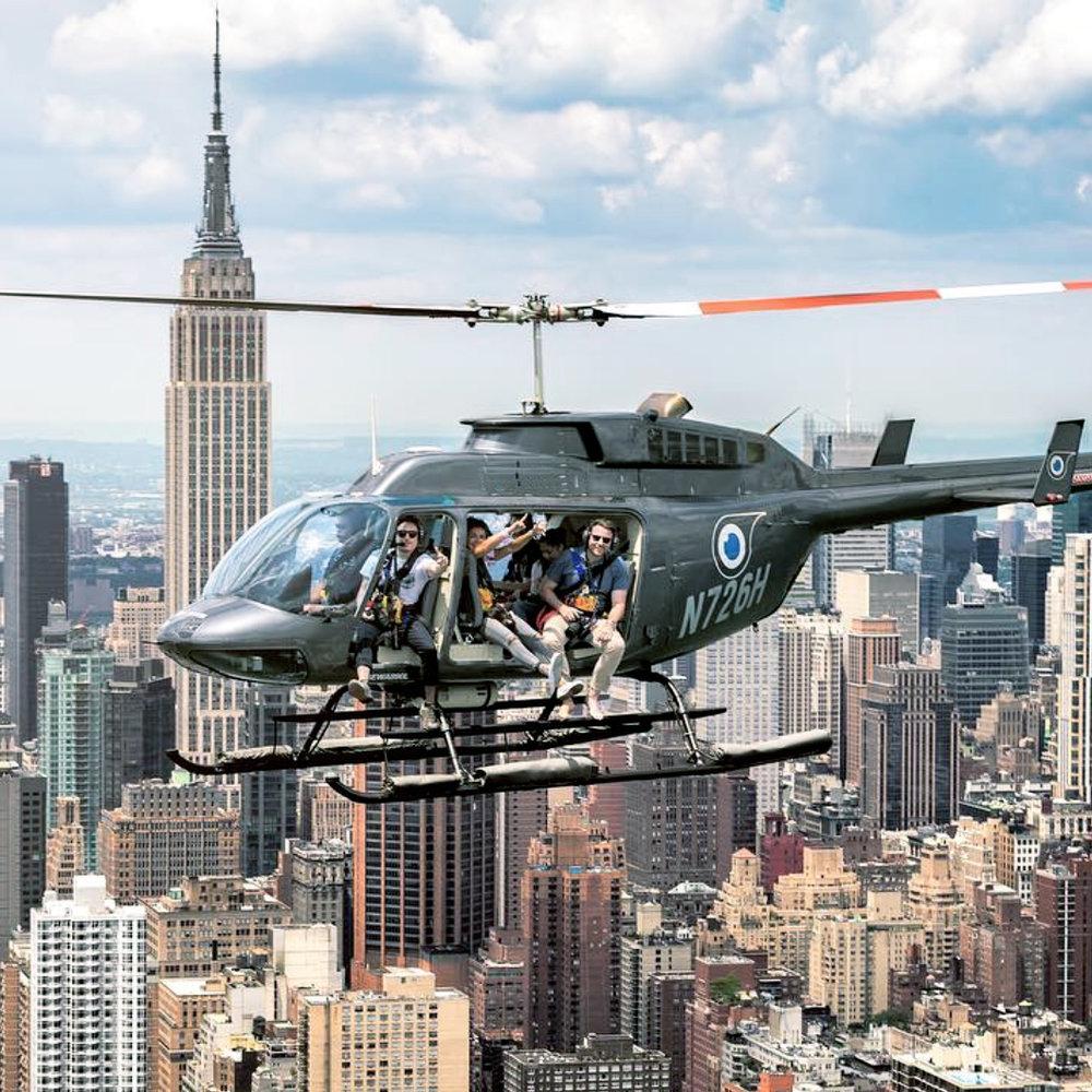 Вертолетный тур Нью-Йорк.jpg