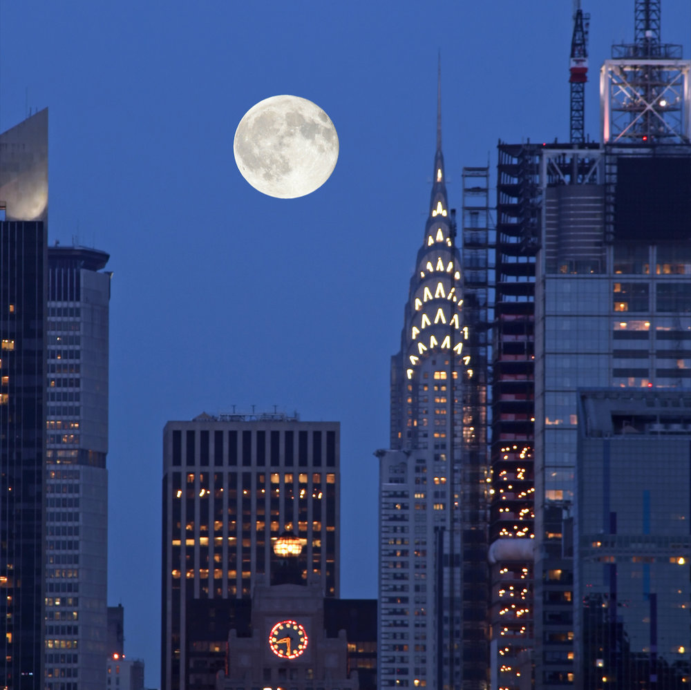 луна над нью-йорком.jpg