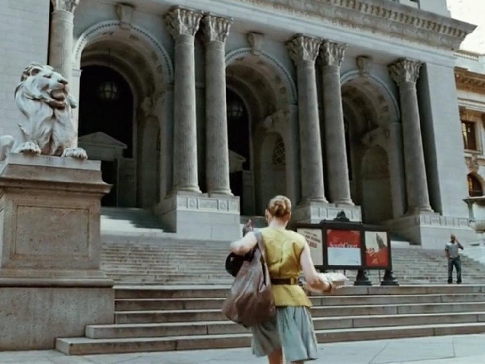 публичная библиотека.jpg