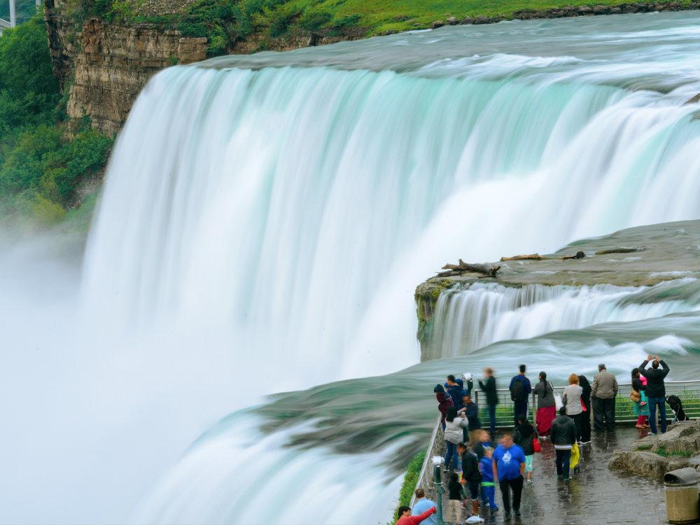 Ниагарский водопад.jpg