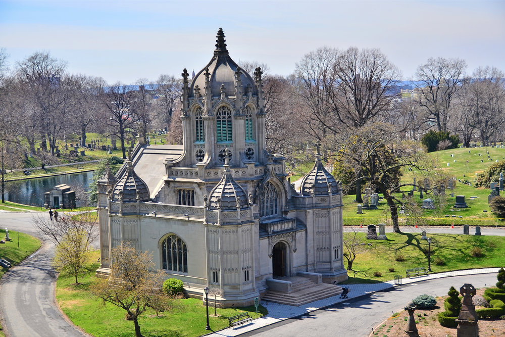Кладбище гринвуд Бруклин.jpg