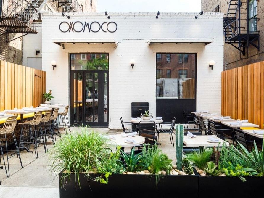 oxomoco_Ньюйорк_рестораны_блог_экскурсия_русскийгид_иванфедин.jpg
