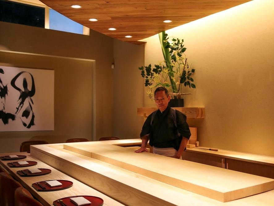Ichimura_at_Uchū_рестораны_ньюйорк_блог_иванфедин.jpg