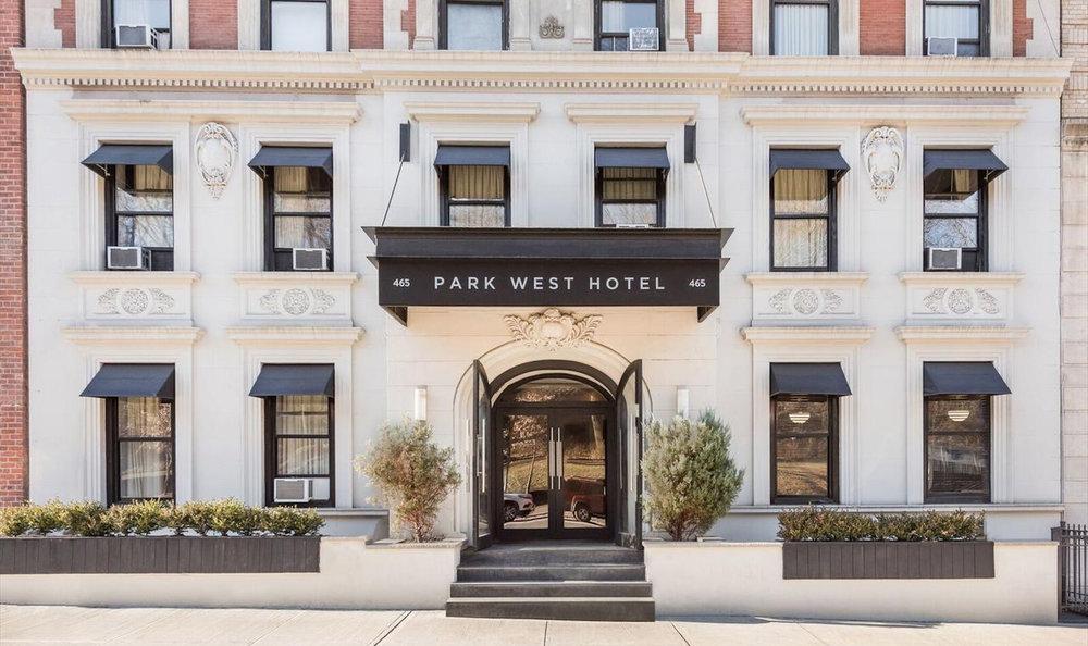 Park west hotel 3.jpg