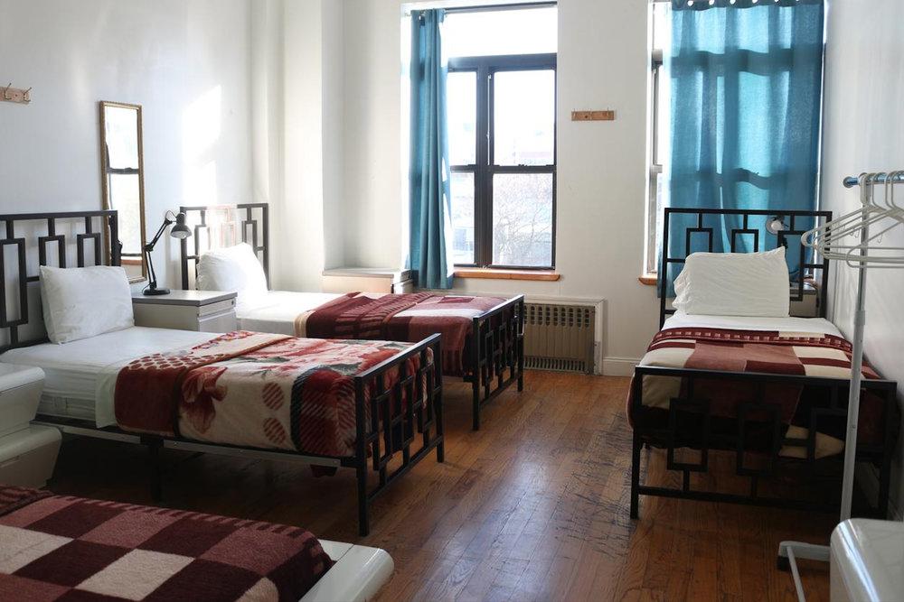 NY Moore Hostel 3.jpg