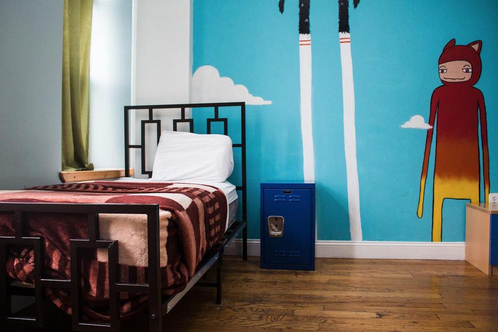 NY Moore Hostel.jpg