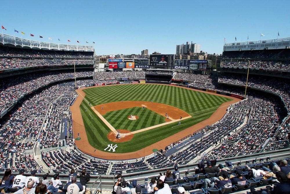 Нью Йорк Янкиз стадион.jpg