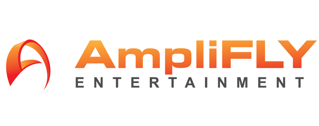 AmpliFLY Entertainment