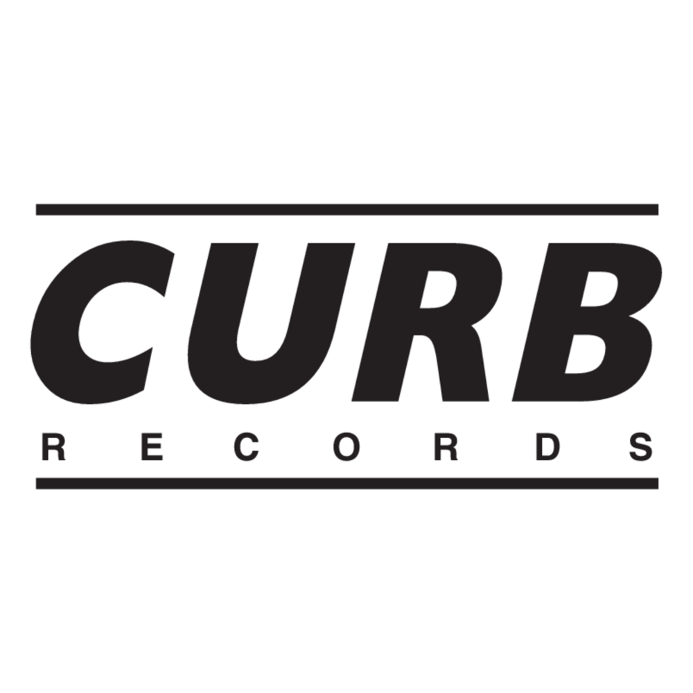Curb Records