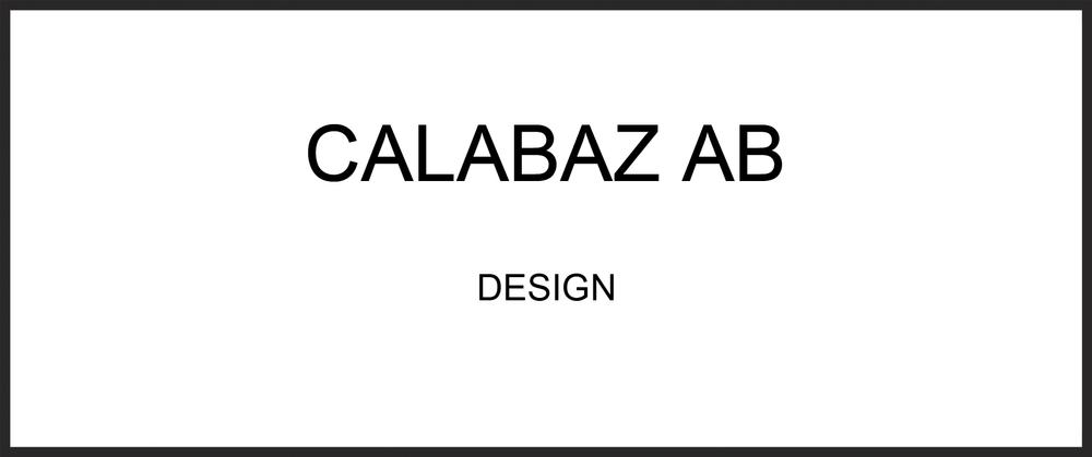 calabaz.jpg