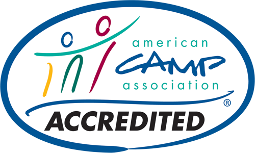 ACCREDITED (2).png