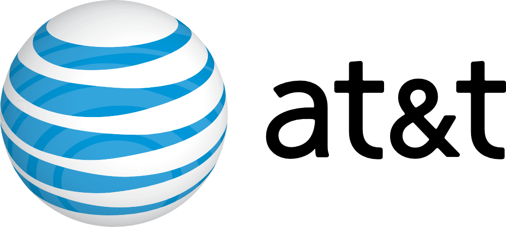 att-wireless_coupons.png