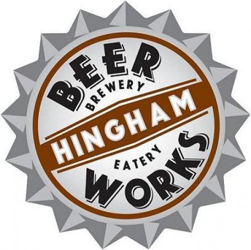 hingham beerworks.jpg