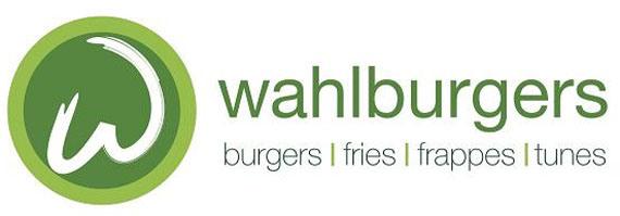 wahlburgers21.jpg