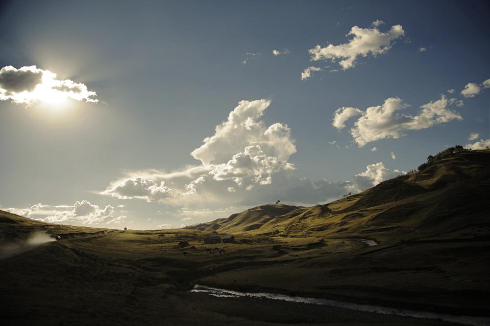 Peru a vilcas.jpg