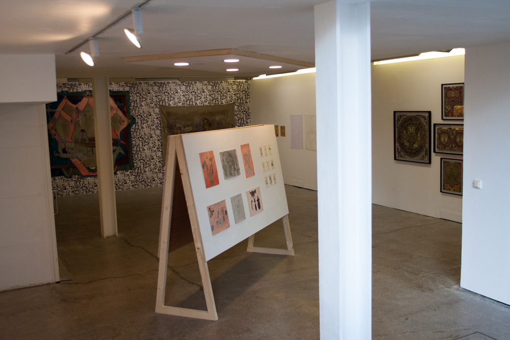 CG InsideOut Exhibition-27.jpg