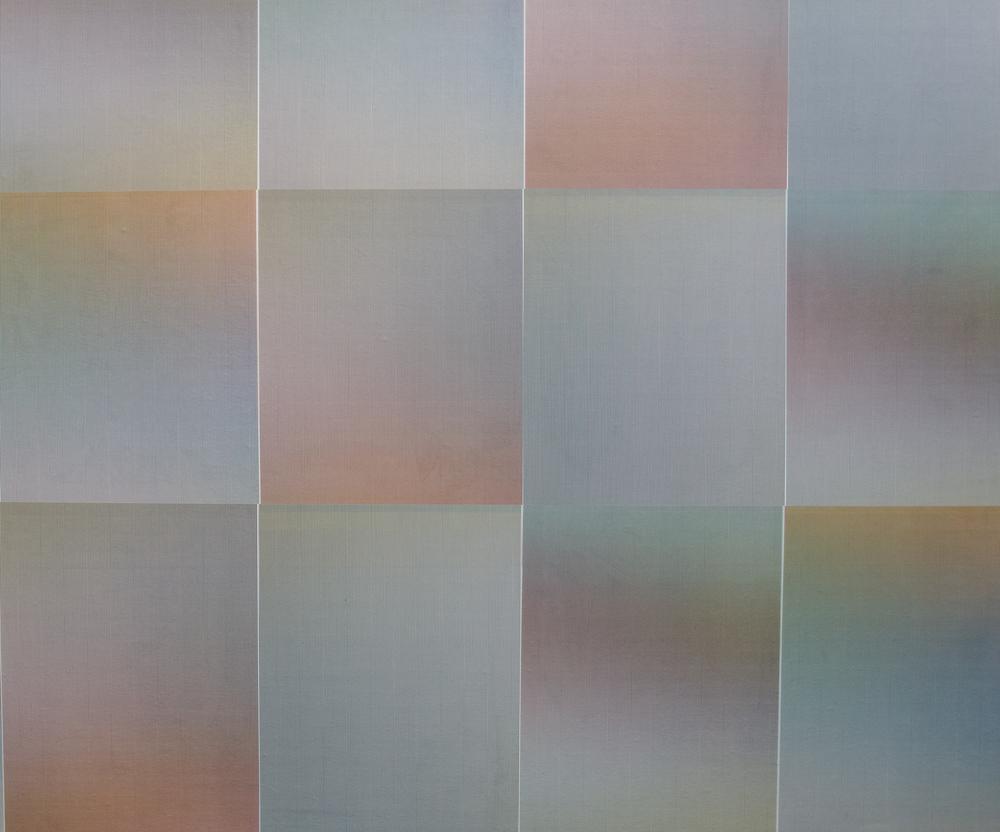 CG Diagonal Noise_-12.jpg