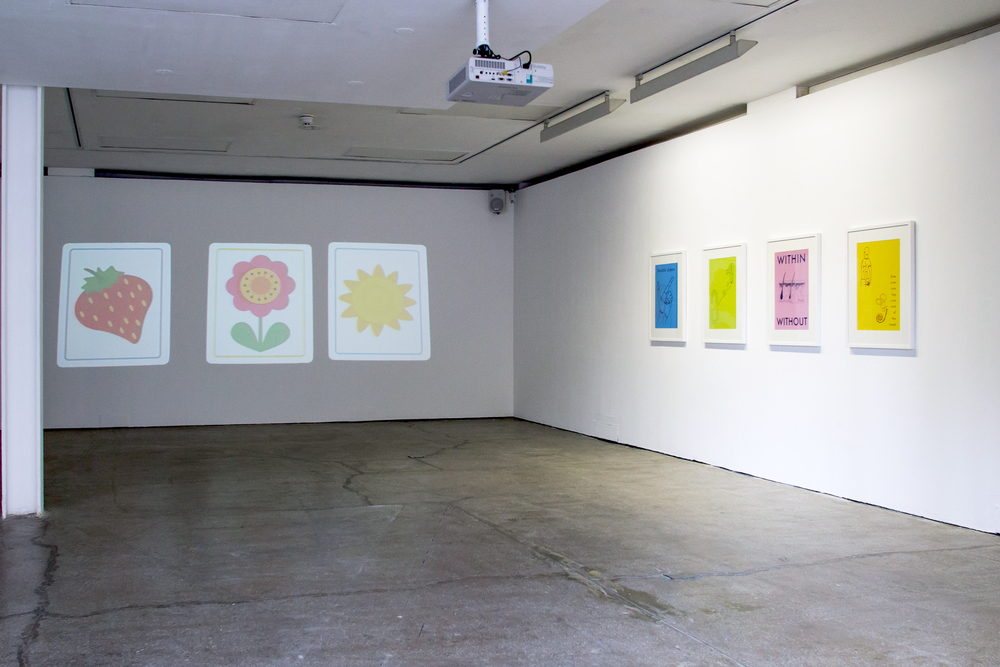 Amelia Crouch Exhibition-11.jpg