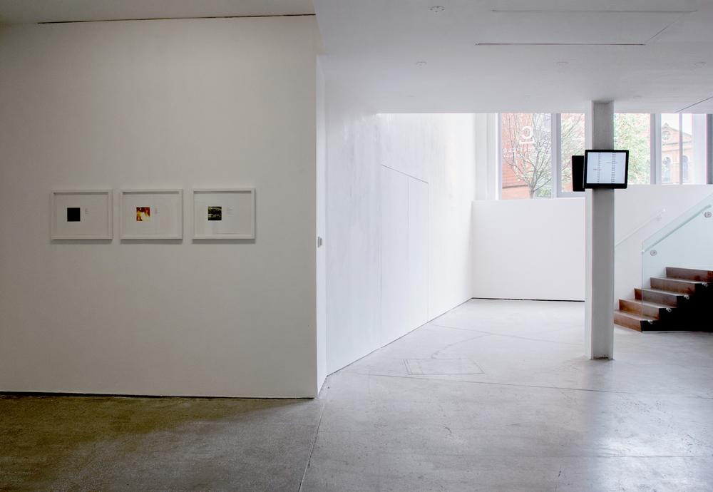 Amelia Crouch Exhibition-9.jpg