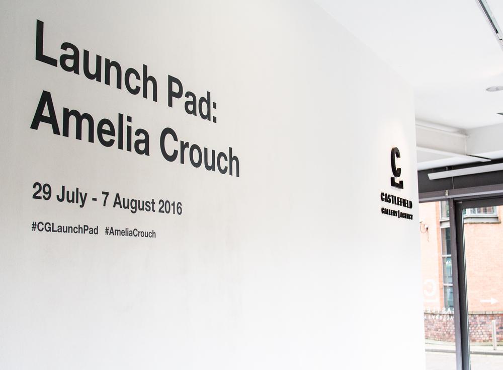 Amelia Crouch Exhibition-13.jpg