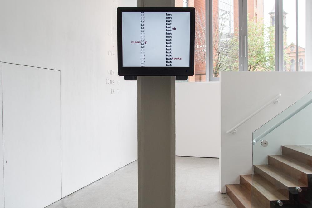 Amelia Crouch Exhibition-12.jpg