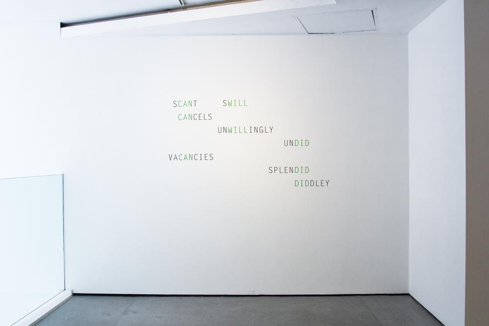 Amelia Crouch Exhibition-14.jpg