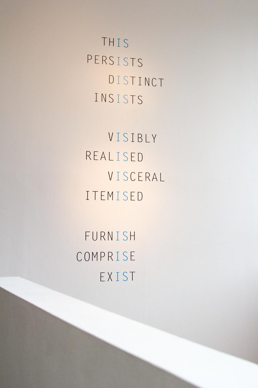 Amelia Crouch Exhibition-7.jpg