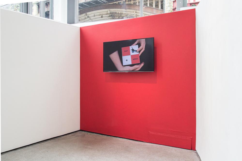 Amelia Crouch Exhibition-1.jpg
