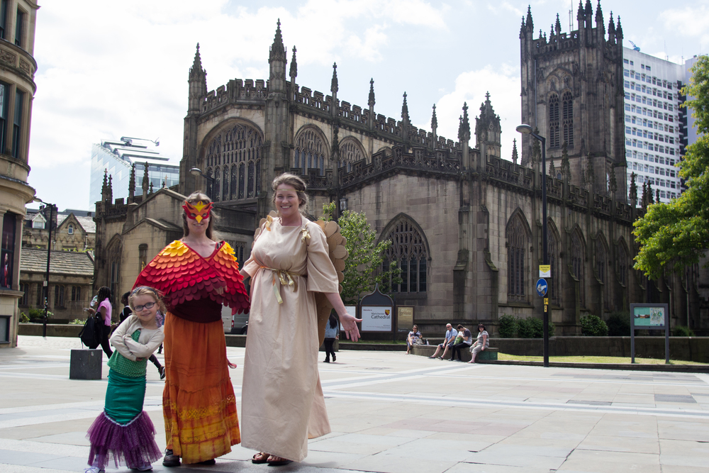 MHF Mcr Cathedral Time Traveling-5.jpg
