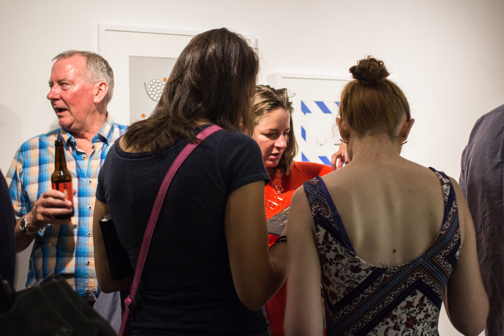 Amelia Crouch Exhibition Preview-20.jpg