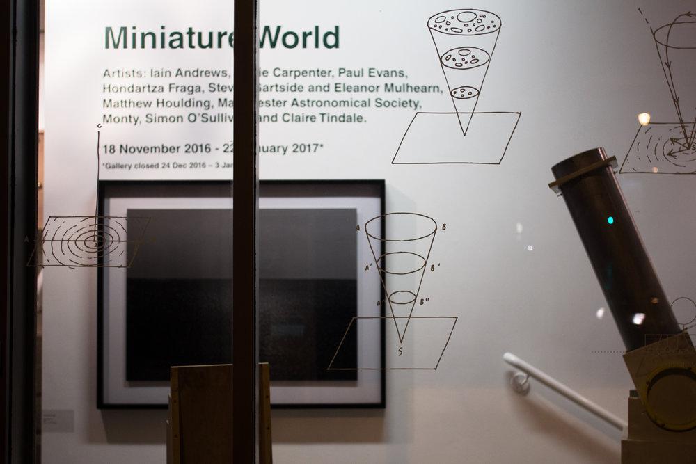 MiniWorldCG-14.jpg