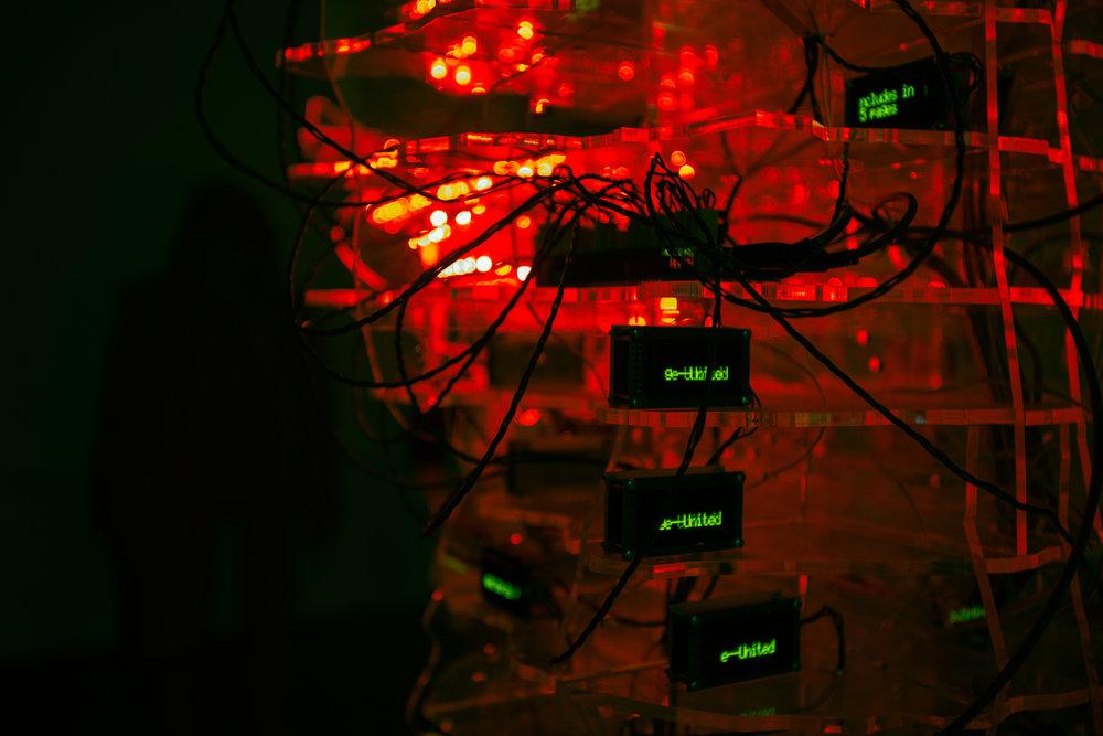 EnlightenBuryFestival17B-13.jpg